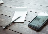 アプリ開発発注前に品質を判断する3つの方法を説明します。これで失敗を少なくなるように
