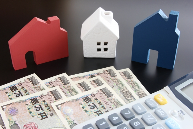 アプリ開発費の相場を家を建てることに例えるなら