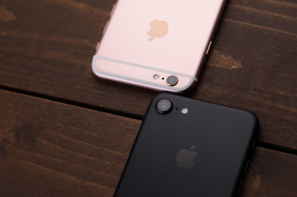 iOS9で動いてたアプリはiOS10で動くのか、当社の検証結果